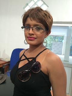 Nirosha Maithree ataka nataka kella