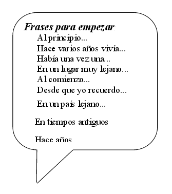 http://www.actiludis.com/wp-content/uploads/2009/02/crear-cuentos.pdf