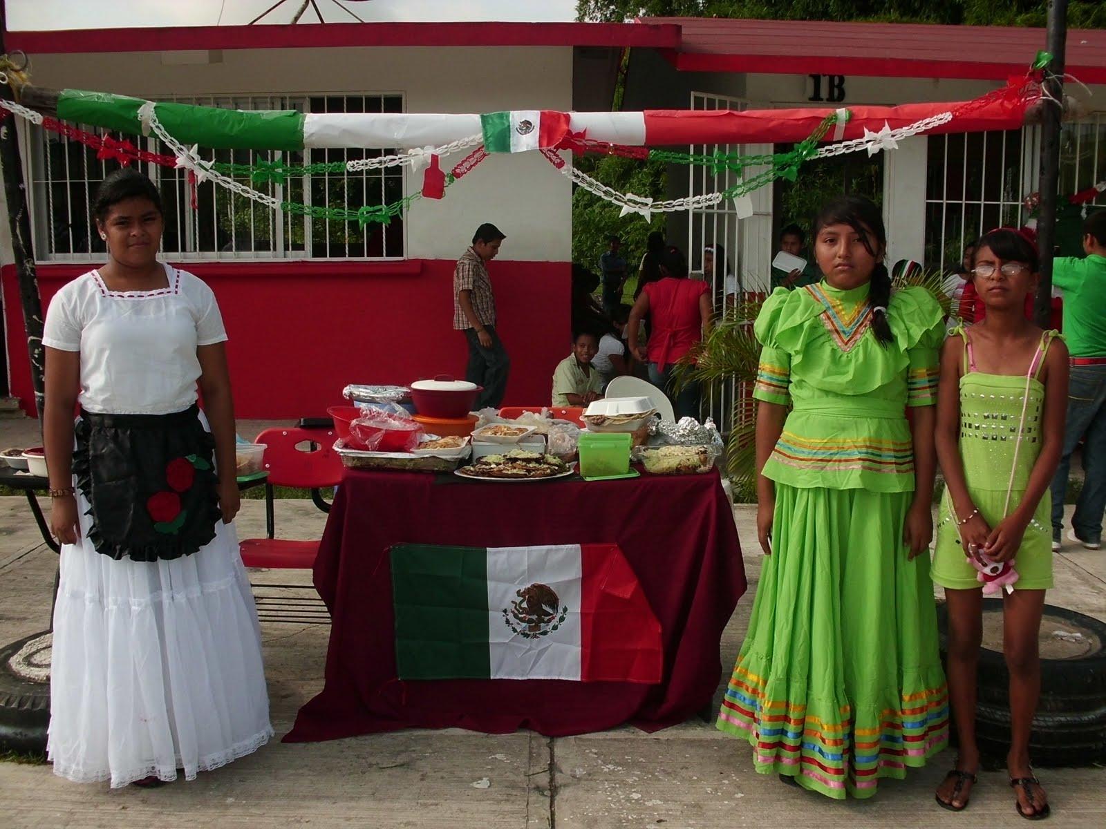 TELESECUNDARIAS ZONA 12 POZA RICA SUR: ACTIVIDADES CONMEMORATIVAS DEL ...