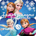 Ден на Disney и много филми по празниците в ефира на НоваТВ