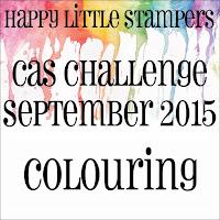 http://happylittlestampers.blogspot.com/2015/09/hls-september-cas-challenge.html