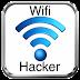 Hack Wifi Password Guide 2015 APK 1.1 Download