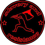 Slavery and resistance rec.