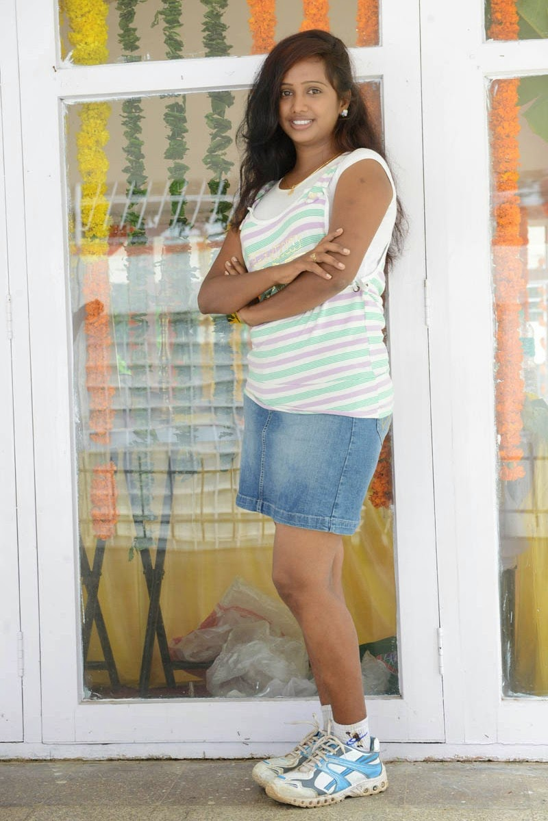 Nakshatra glamorous photos-HQ-Photo-14