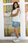 Nakshatra glamorous photos-thumbnail-14