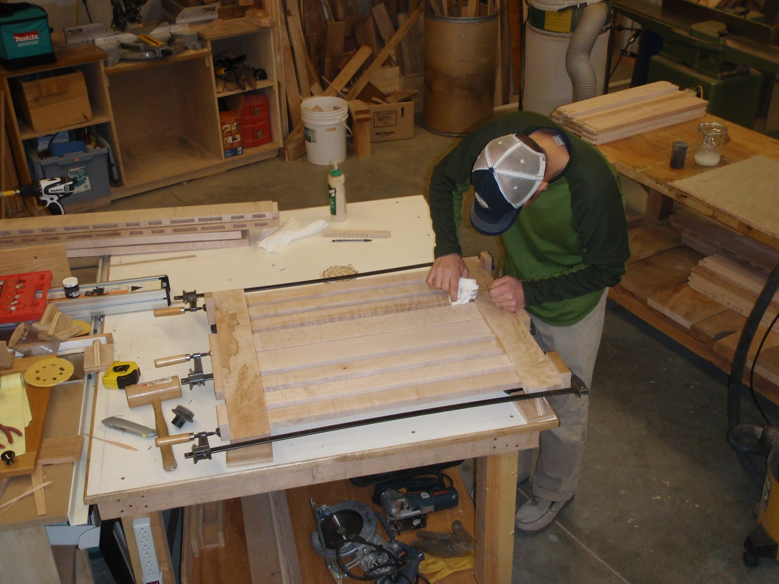 Custom Npc Carpentry Bench Carpentry Bench Custom Npcs 28