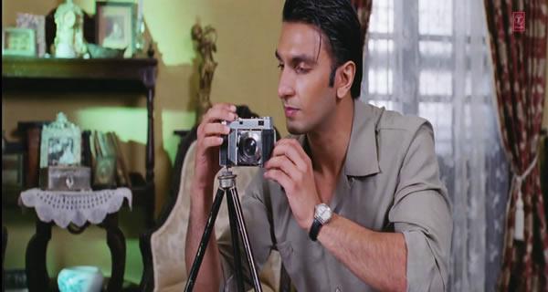lootera hindi film mp3