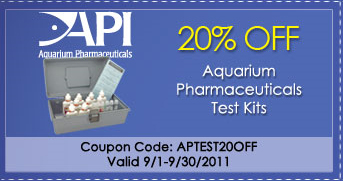 Marine depot coupon code