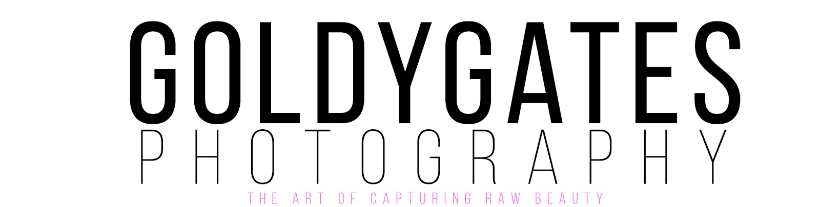 Goldygates Photography