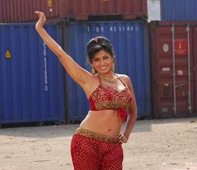 aarthi puri spicy hot images