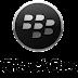 Menambah Bahasa Indonesia di Blackberry