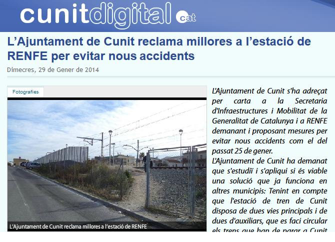 http://cunitdigital.cat/noticia.php?idNoticia=f6b18f018a44c257b6ae7e624f6c6d5b