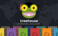 Treehouse Scholarship