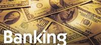 Minnesota'da bankaların iş ilanları