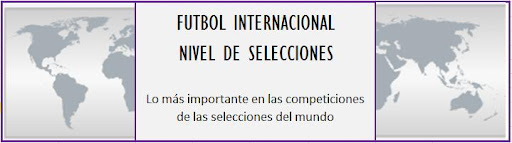 El Blog del Mundial