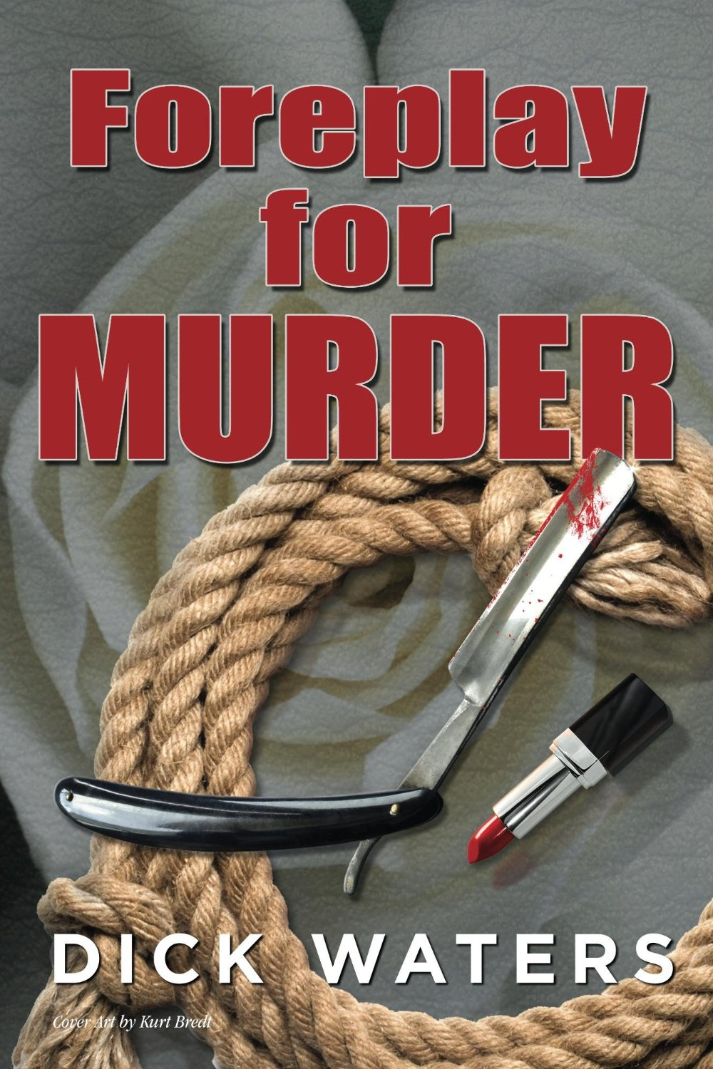 Foreplay for Murder