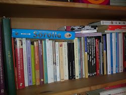 Libros ..