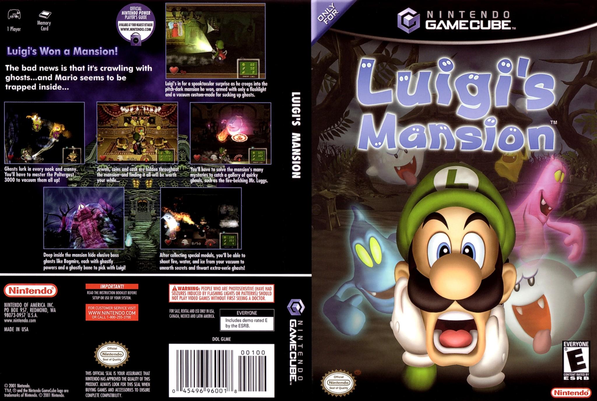Mansion Designer Game Video Games A Virtual World Of Design And - Mansion design games