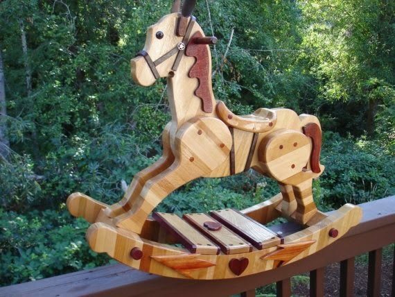 https://www.etsy.com/nz/listing/29830929/heirloom-quality-rocking-horses
