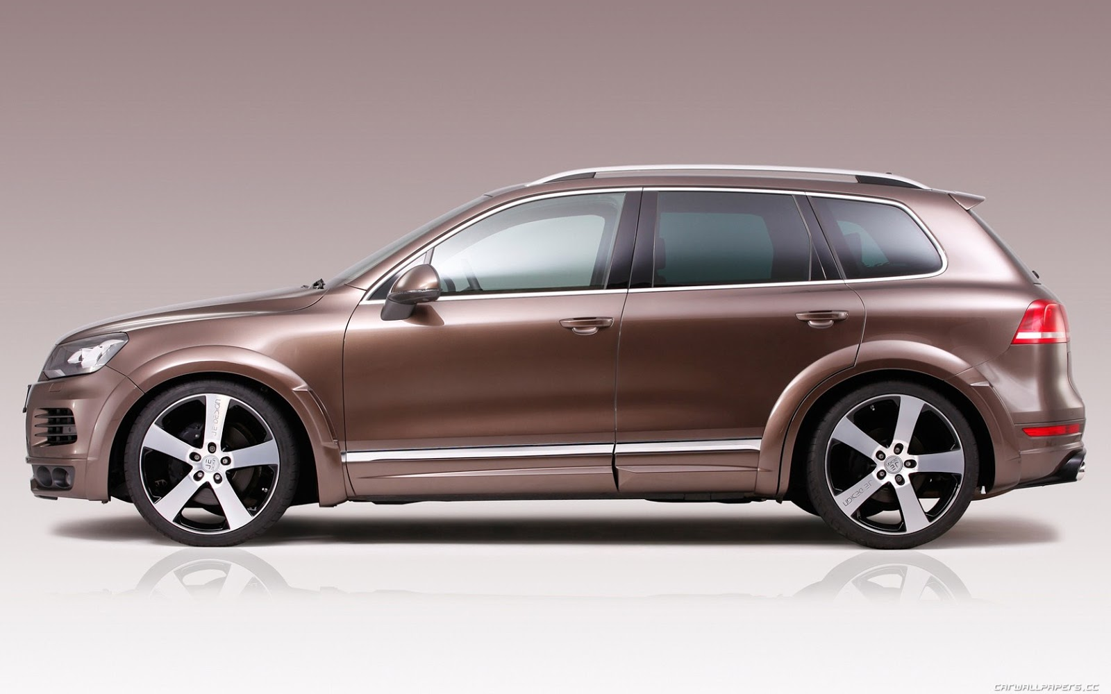 2015 volkswagen touareg cc muscles car wallpaper intersting things of wallpaper cars. Black Bedroom Furniture Sets. Home Design Ideas