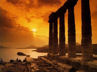2000 χρόνια παρακμής: Το άρθρο του Focus μεταφρασμένο στα ελληνικά