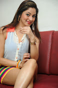Shilpi Sharma latest Photos at Green Signal pm-thumbnail-11