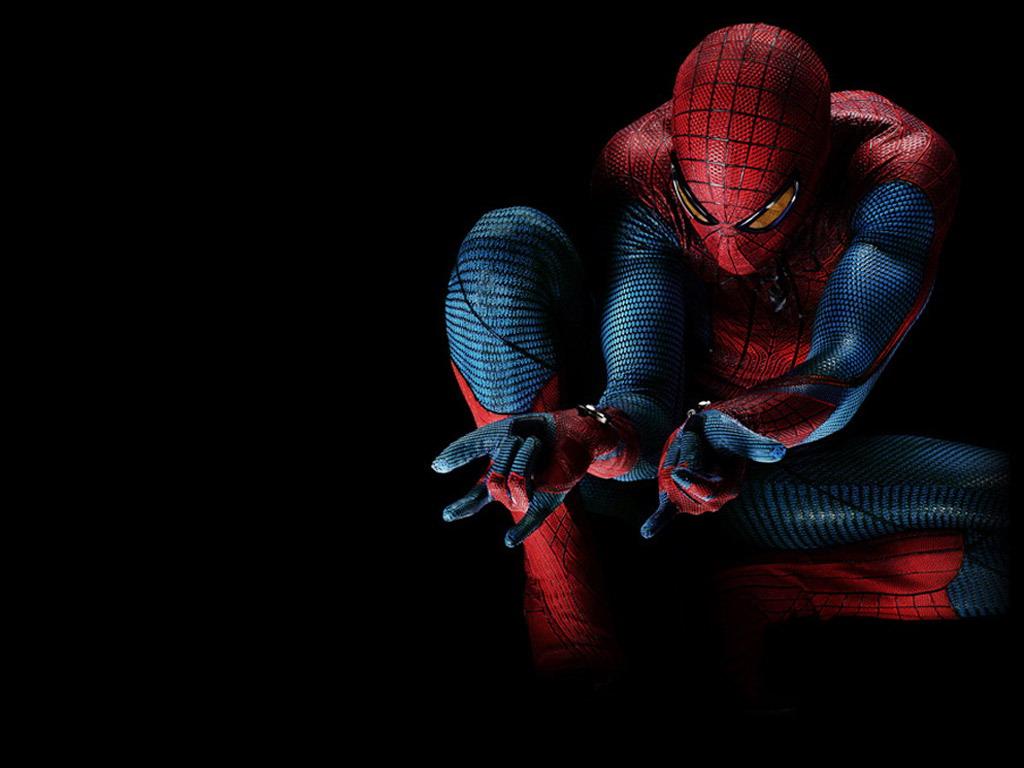 http://3.bp.blogspot.com/-sgMPP5ceB_Q/TnvHiBcujfI/AAAAAAAAASw/niCxW-gYfJs/s1600/spiderman.jpg