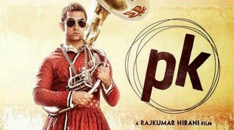 peekay hindi movie
