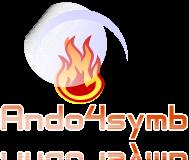 Berbagi game dan Tips seputar aplikasi HD Game,ios dan Android
