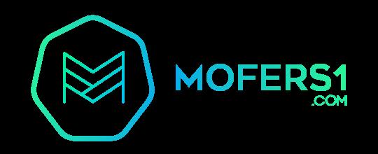 Mofers
