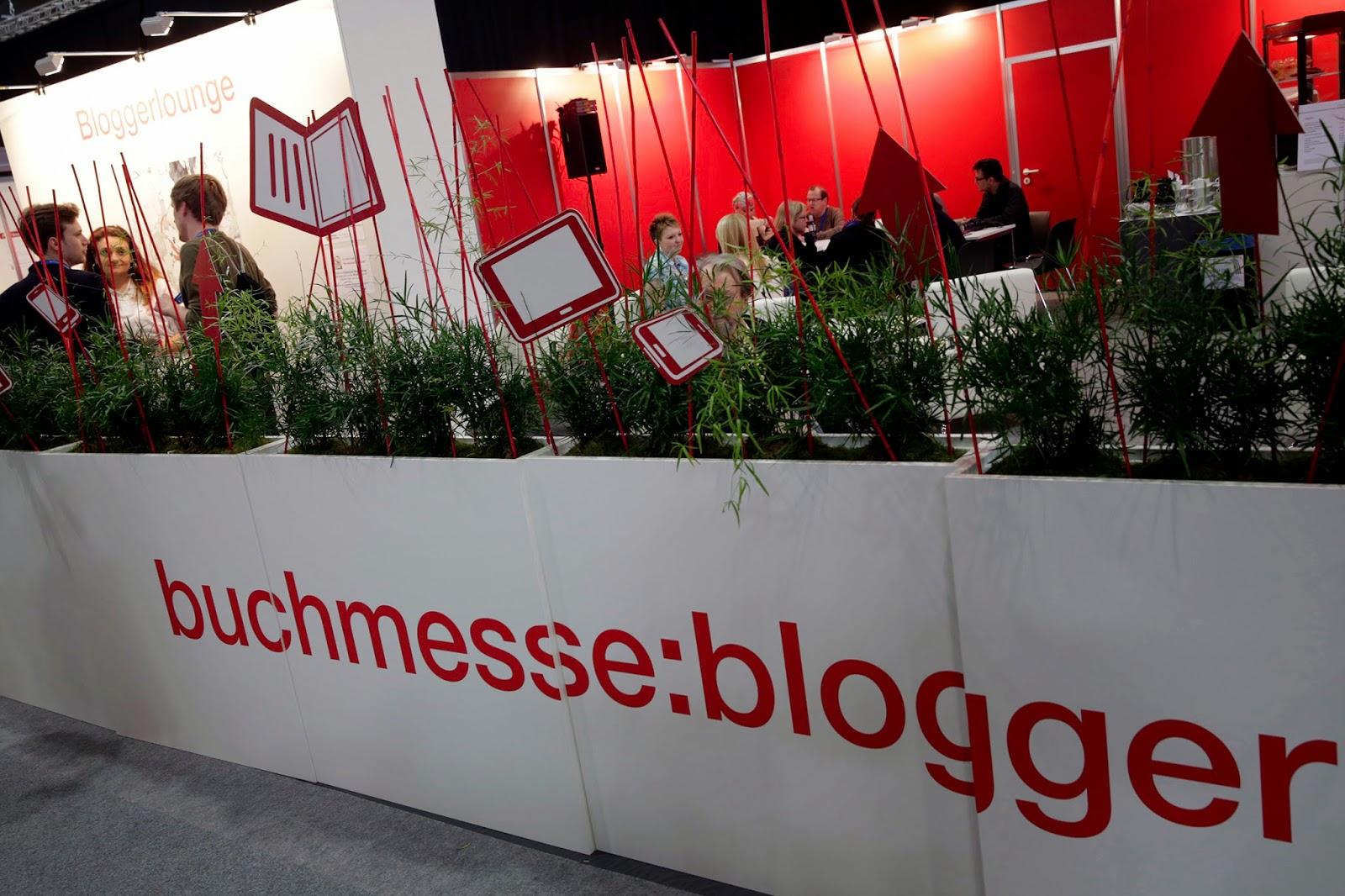 http://www.leipziger-buchmesse.de/Presse/Multimedia/Foto/