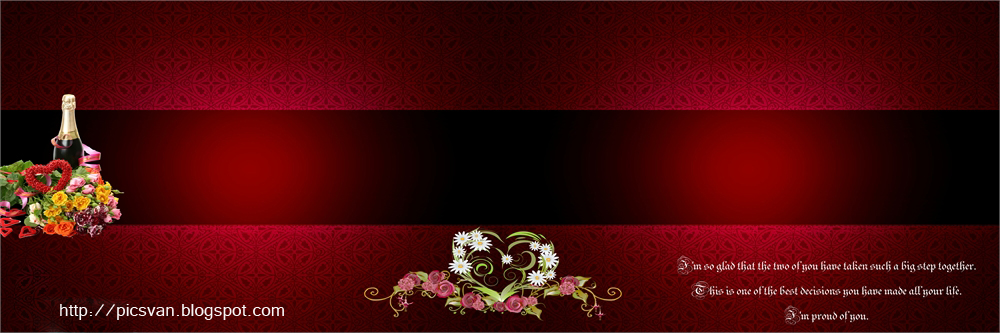 Photoshop backgrounds 12x36 indian wedding album templates design 10 - Free Karizma Backgrounds High Resolution Psd Background
