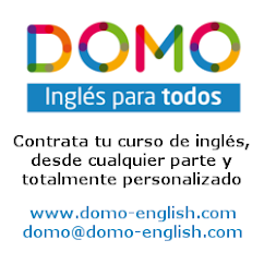 Garantía Pearson Online English