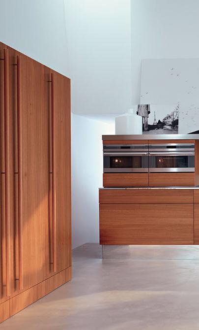 Kitchen Remodeling Photos: Tech Beauty Kitchen Photo Part 1