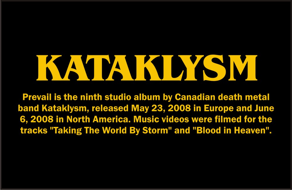 kataklysm-prevail_back_vector