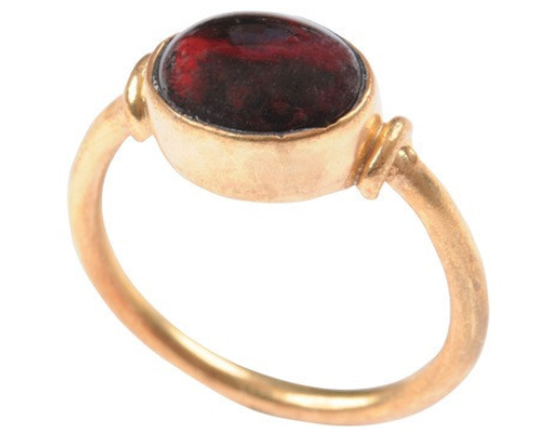 http://sujuu.com/collections/gemstone/products/medium-cobochon-gemstone-ring