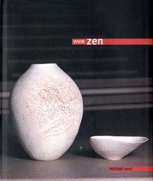 vivir zen, libro recomendado