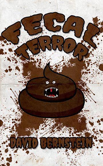 Fecal Terror