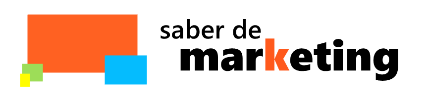 Saber de Marketing
