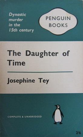 a look at josephine tey and Josephine tey - descargar libros gratis en formatos pdf y epub para kindle, tablet, ipad, pc o teléfono móvil.