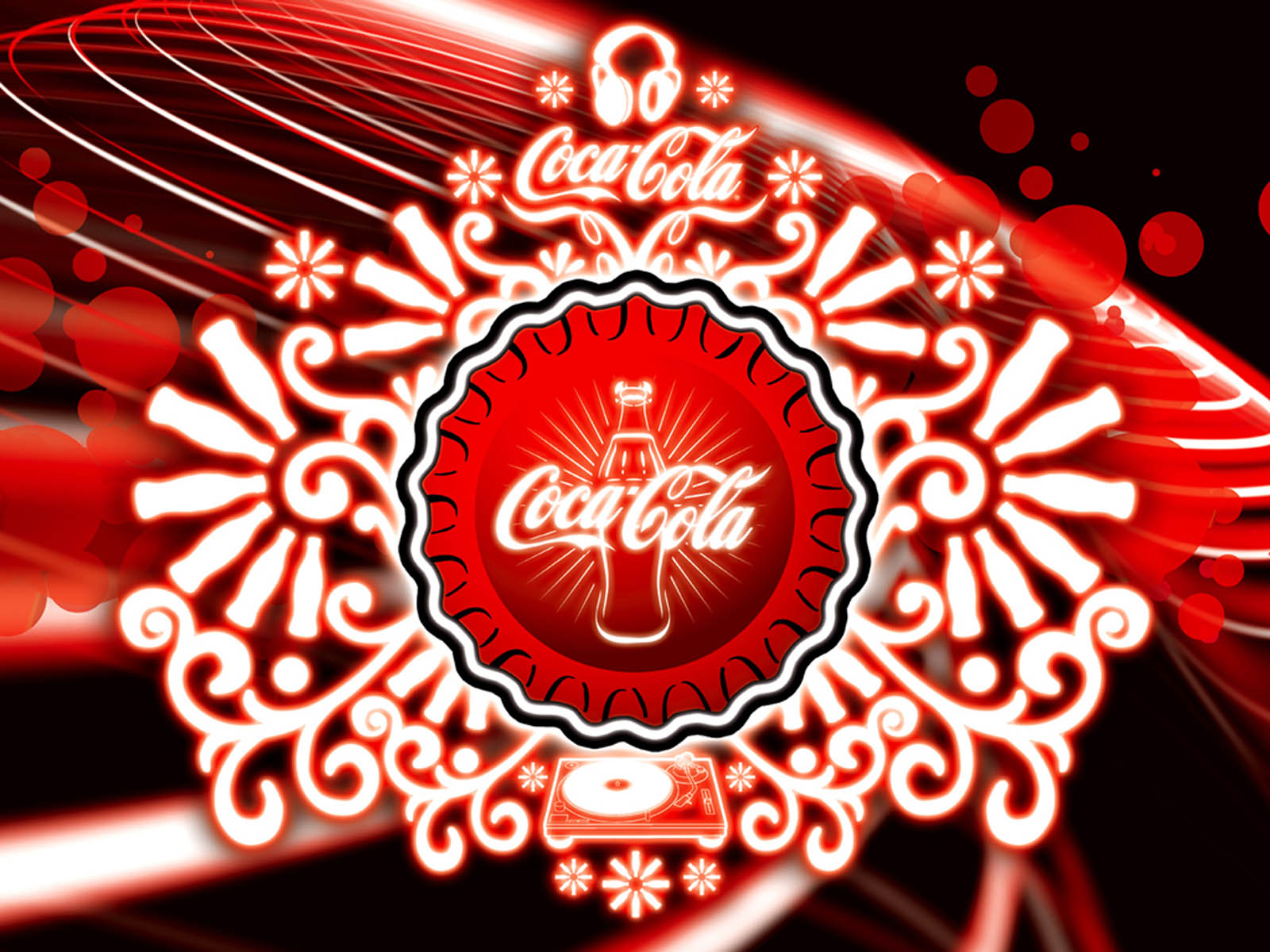 coca cola wallpapers hd hd wallpapers backgrounds