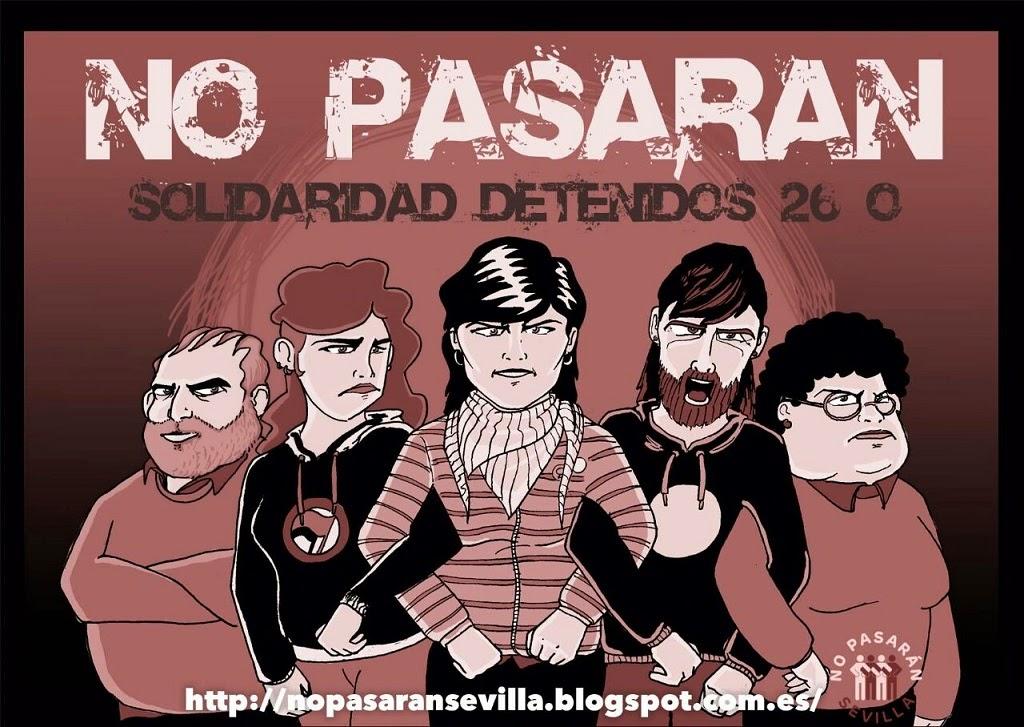 http://nopasaransevilla.blogspot.com.es/