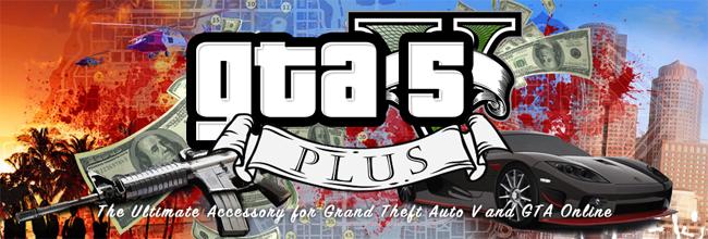 GTA5PLUS