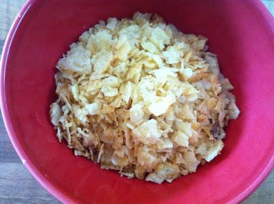 """alt=""""chips"""""""