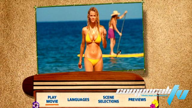 Una Esposa de Mentira DVDR NTSC Español Latino 2011