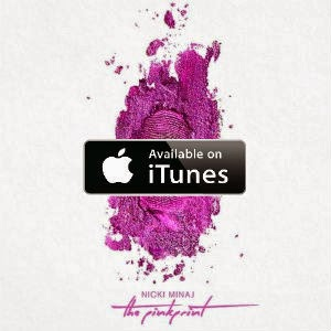 CLICK BELOW TO ORDER THE PINK PRINT