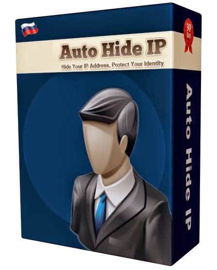 Auto Hide IP 5.3.9.8 Incl CRACK Activator Free Downloads