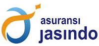 PT Asuransi Jasa Indonesia (Persero)