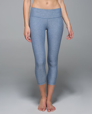 lululemon-blue-denim wunder-under-crop