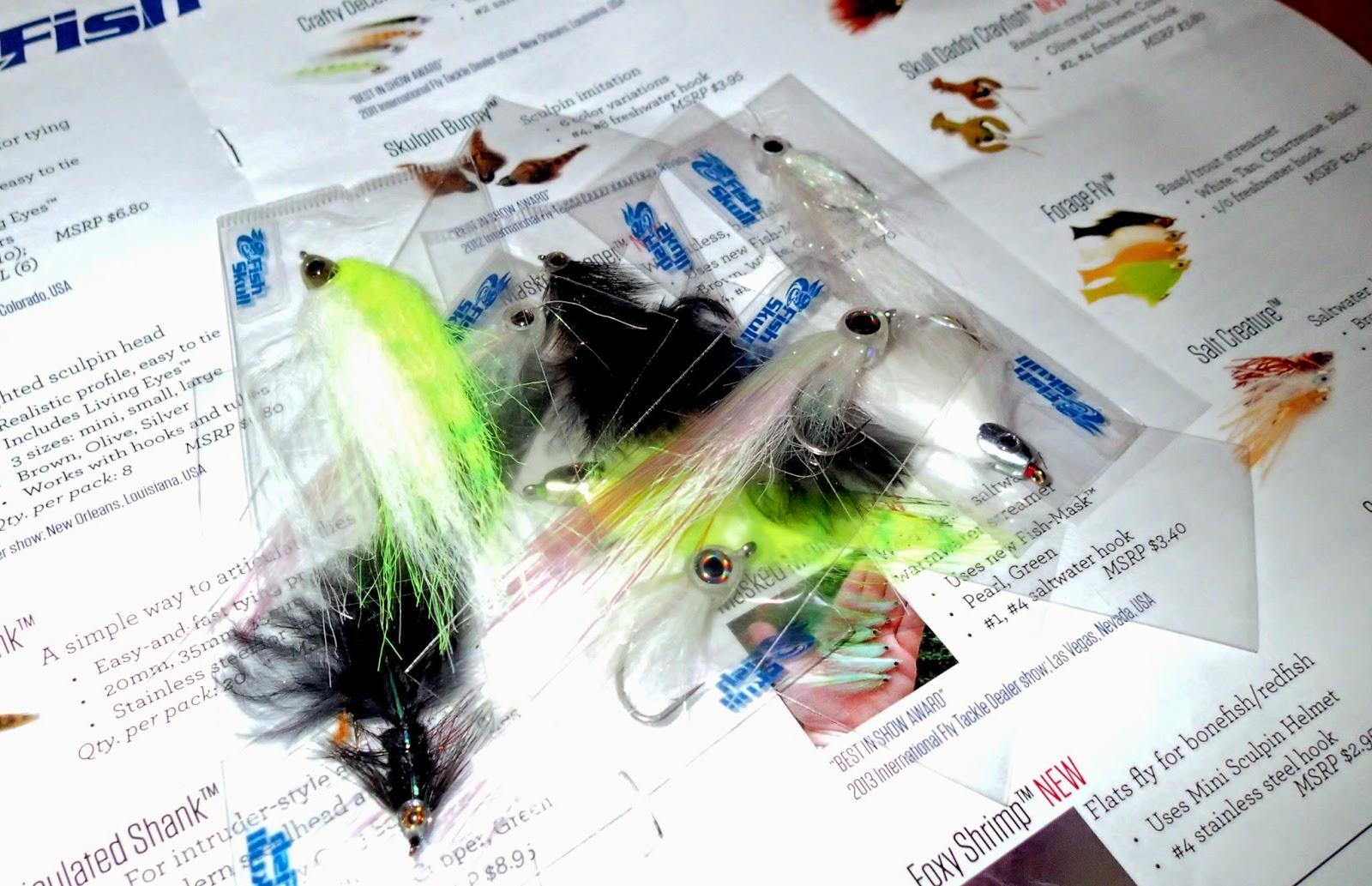 fly tying, légykötés, műlegyekről